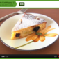 Prune And Banana Yogurt Cake - Video Recipe