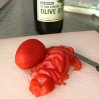 Homemade Sundried Tomato Recipe and Tips
