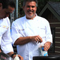 Snowmass Culinary and Arts Festival – The Unknowns – Richard Sandoval and Diane Henderiks