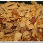 The Aroma of Christmas via Chex Mix