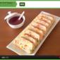 Healthy Microwave Meatloaf - Video Recipe