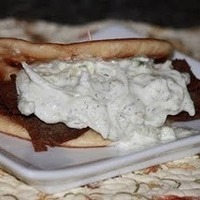 Gyros-You Are My Hero