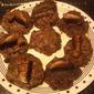 Black Bean Portabella Mushroom Burgers