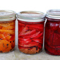 Pickled Beets With Cumin and Cloves