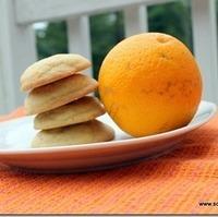 "Orange ""Zookies"""
