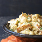 Roasted Cauliflower with Indian Spices Recipe, Plus TV Appearance