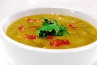 how to prepare vegetable soup in tamil language