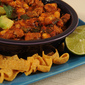 Easy Weeknight Chicken Posole Recipe for Chilly Fall Nights