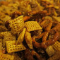 Chex Party Mix-and a giveaway!