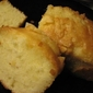 Cold Oven Poundcake