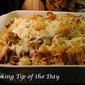 Recipe: Italian Mac and Cheese