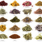 Herb and Spice Tips