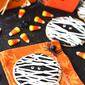 Halloween Mummy Cookie Recipe
