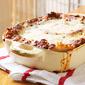 Quick N Easy Lasagna