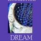 Dream Walker - Velda Brotherton, Author