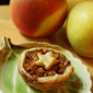 OMG a Recipe (if you get this new book): Me-Oh-My, it's Mini Pies!