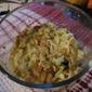 Veggie and Pasta al Forno
