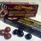 Ed Hardy Rocks: Highly Caffeinated Chocolates