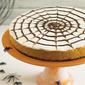 Spooky Cheesecake