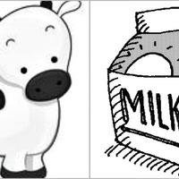 Got (the healthiest) Milk?