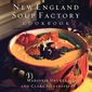 For Soup Lovers: The New England Soup Factory Cookbook