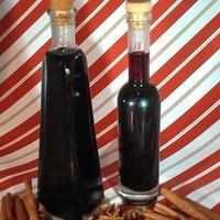 "Vino Cotto (""Cooked Wine"" sauce)"
