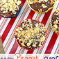 Martha Mondays - Easy Peanut Butter Cups