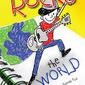 Nate Rocks the World - Karen Pokras Toz, Author