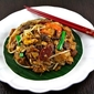 Char Kway Teow/Fried Flat Rice Noodle