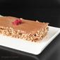 Sans Rival – Daring Bakers Challenge November 2011