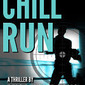 Chill Run - Russell Brooks, Author