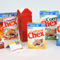 Update the Traditional Cookie Exchange: Host a Chex Party Mix-Change!