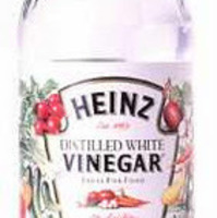 1001 Uses for White Distilled Vinegar