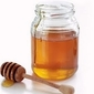Technique Tuesday: Honey, Honey
