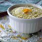Delicious Egg Custard!!!