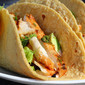 Grilled Fish Tacos - Secret Recipe Club