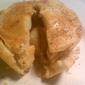 Mini Apple Pie
