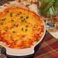 Buffalo Hot Wing Dip