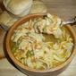 Soup 2.0