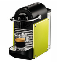 kitchenwaredirect - Best Ideal place to buy coffee machine