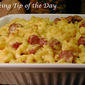 Recipe: Hot Dog Mac and Cheese