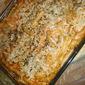Pasta #12494837