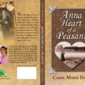 A Book Review and Some Down Home Russian Cooking with Anna: Heart of a Peasant, by Carol Marie Davis
