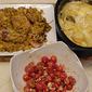 Successful Sunday Supper