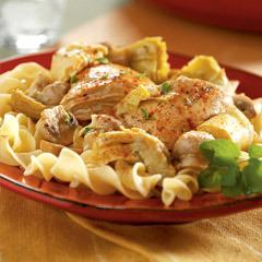 Crockpot Chicken low fat Recipe by Bob - CookEatShare