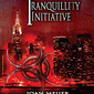 Tranquillity Initiative - Joan Meijer, Author