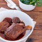 super simple coq au vin
