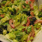 Olive Garden Style Salad