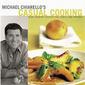 Valentine's Day Cookbook Review -- Michael Chiarello's Casual Cooking