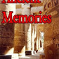 Ancient Memories - Terry L. White, Author